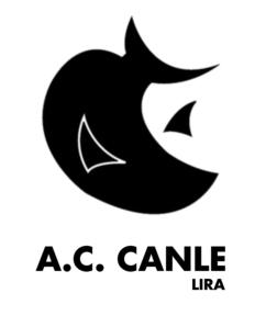 LogoCanle