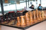 VII Torneo de Axedrez 011