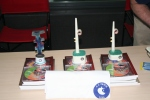 VII Torneo de Axedrez 042