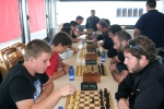 VII Torneo de Axedrez 043