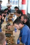 VII Torneo de Axedrez 044