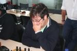 VII Torneo de Axedrez 050