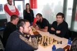 VII Torneo de Axedrez 072