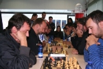 VII Torneo de Axedrez 106