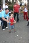 CANLE 2012 050