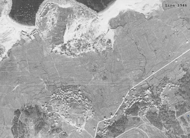 Lira 1946