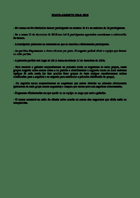 regulamento-pes